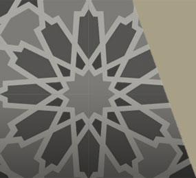 Pillar-Image